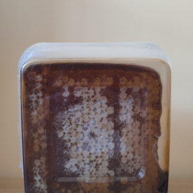 รวงผึ้ง (แบบกล่อง)
